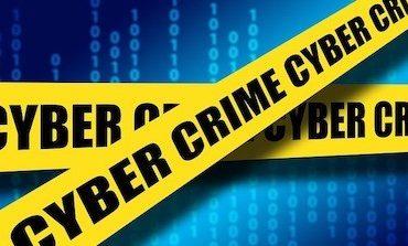 MKB onderschat cybercrime