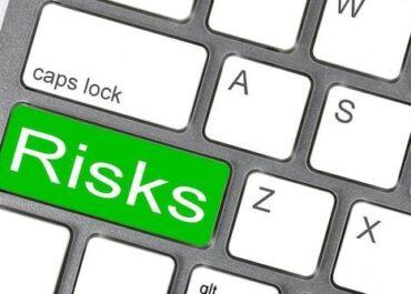 Op risico's voorbereid