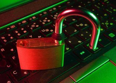Eigen verantwoordelijkheid bij cybercrime