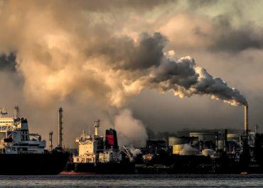 Kans op milieuschade groter dan u denkt