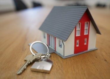 Zijn een zakelijke en een particuliere hypotheek hetzelfde?