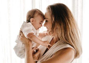 Ondernemer en zwangerschap