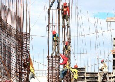 Stijgende bouwkosten effect op herbouwwaarde