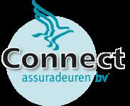 logo-connect-assuradeuren_0